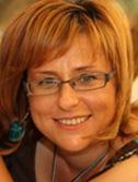 G Andreeva