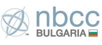 logo-NBCC