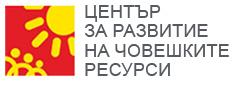 logo-center-res