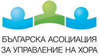 logo bapm